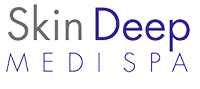 Skin Deep Medi Spa Strongsville - Company Logo